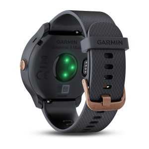 Garmin Vivo Active 3 kenya
