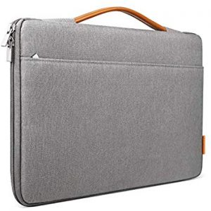 "Local carry case for 14"" Laptop"