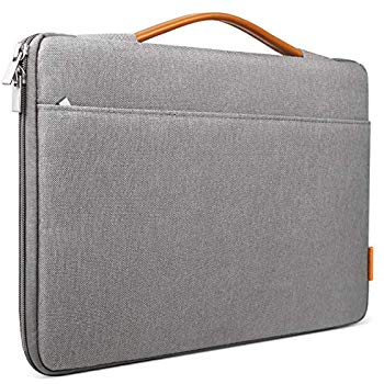 """Local carry case for 14"""" Laptop"""