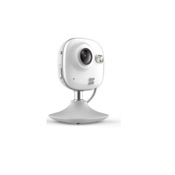 CS-C2mini-31WFR(2.8mm) Indoor Internet Camera, 720P, WIFI