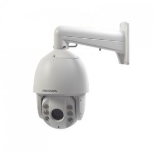 DS-2DE7232IW-AE - 2MP 32X Network IR PTZ Camera