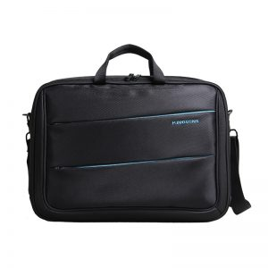 "KB 15.6"" CORPORATE SERIES,LAPTOP SHOULDER BAG"
