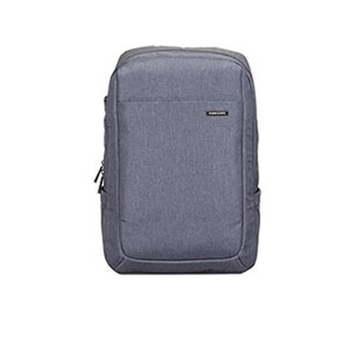 "KB 15.6"" Universal Nylon, LAPTOP BACKPACK"