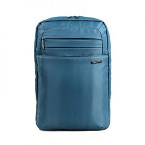 "KB 16.1"" BLUE STRIPE SERIES,LAPTOP BACKPACK"
