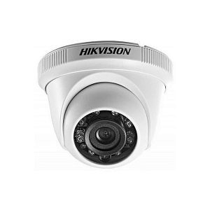 DS-2CE56C0T-IR HD720p Entry Level Series 3.6MM