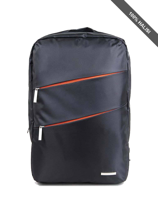 "KB 15.6"" Casual Series LAPTOP BACKPACK"