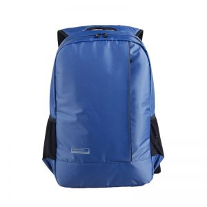 "KB 15.6"" Casual Series LAPTOP BACKPACK - Blue"
