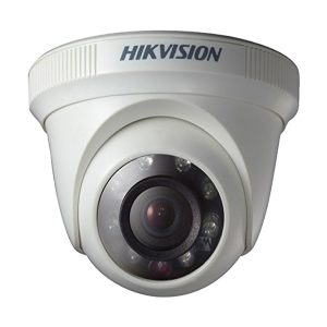 DS-2CE56D0T-IR HD1080p Entry Level Series 3.6MM