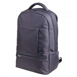 "KB 15.6"" Diplomat Series, LAPTOP BACKPACK"