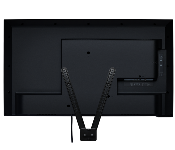 TV MOUNT FOR MEETUP - N/A - WW - TV MOUNT